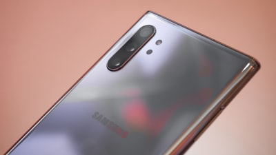Best Gaming Phones on the market in 2021