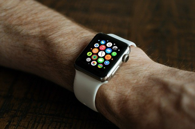 Best Smart Watch for Smart Home Devices To Own in 2021