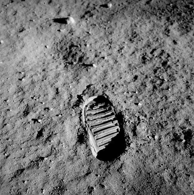 Apollo 11 Space Mission Facts And Figures