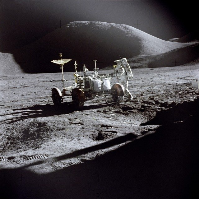 everything to know about the Apollo 11 Space Mission