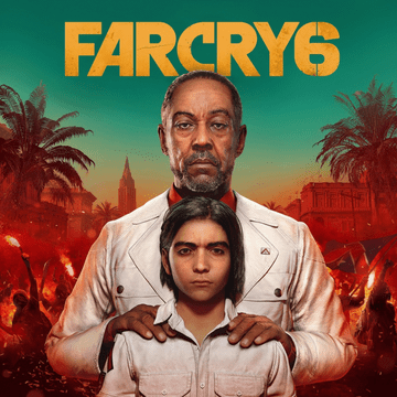 Far Cry 6 – Upcoming Video Game Review