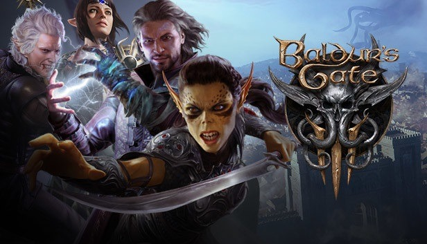 Baldur's Gate III – Upcoming Video Game Review