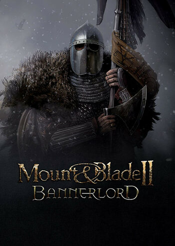 Mount & Blade II: Bannerlord Video Game Review