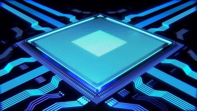 Xbox CPU specs