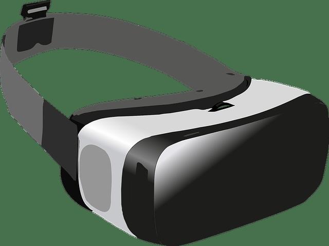 Xbox Series X Won't Be VR Ready