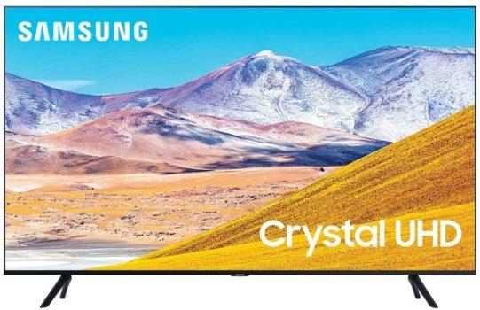 PlayStation 5 Accessories Samsung 4k Television