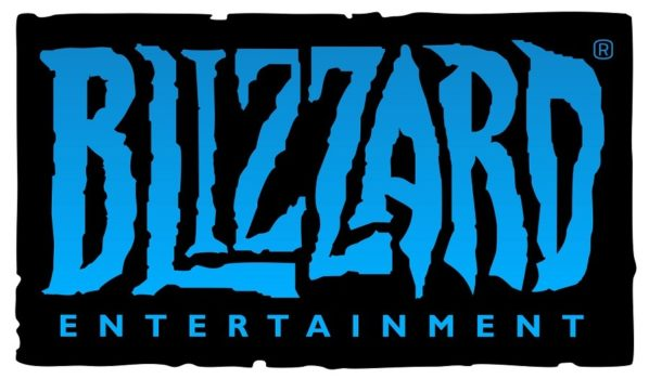 World Of Warcraft Pioneer Designer Finally Quits Blizzard Due To Current Game State