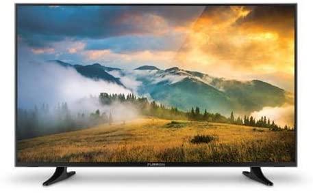 """Furrion 55"""" Full HD LED TV Best Budget Gaming TV 2020"""