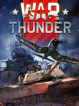 War Thunder – Video Game Review