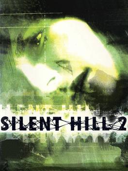 Silent Hill 2 Major Overhaul