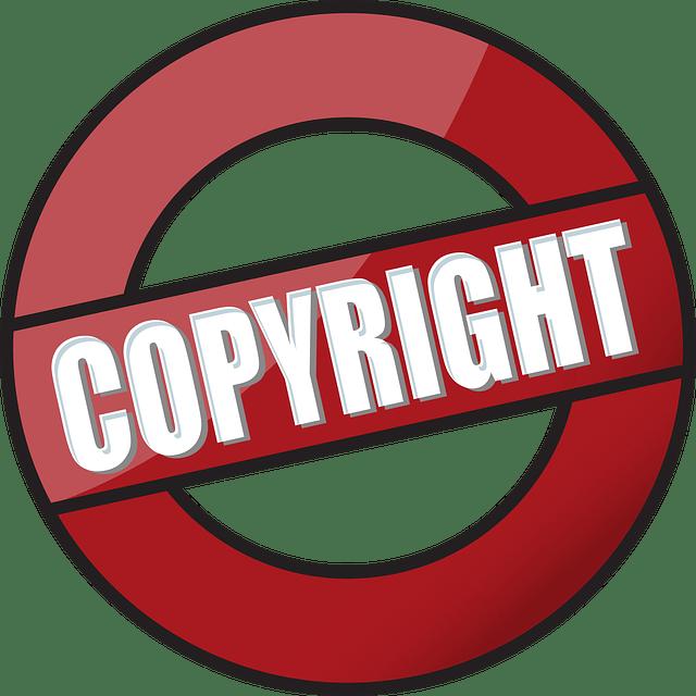 Avoiding Copyright Violation for gaming developers