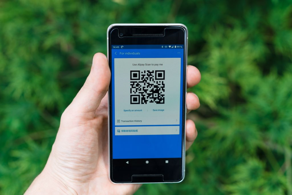 first china's digital currency