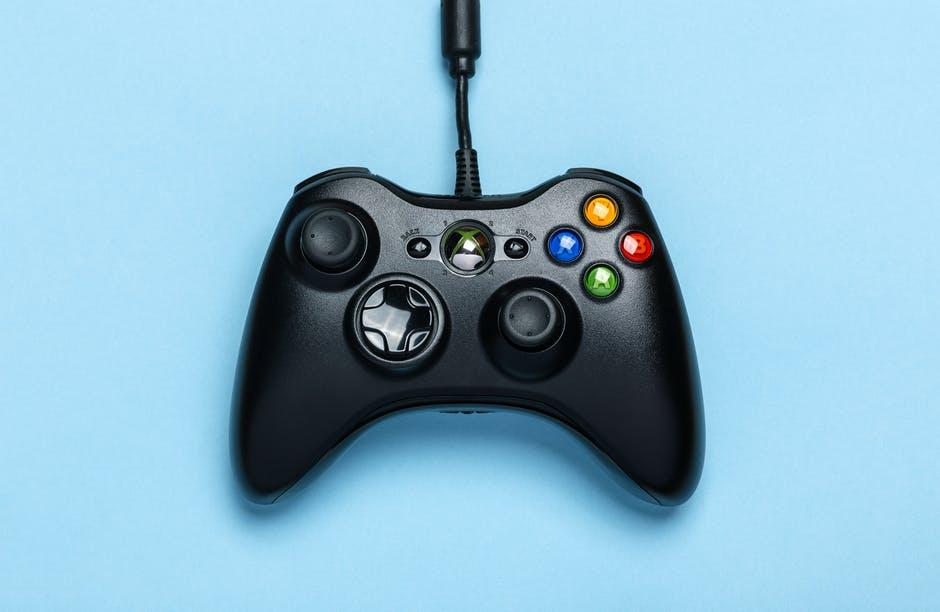 Xbox Series X/S (old)