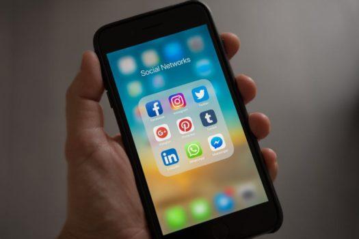 Is Monetization Killing Social Media?