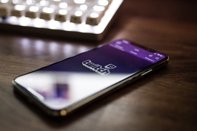 Twitch Trying Multiplayer Ads For Mobile Release