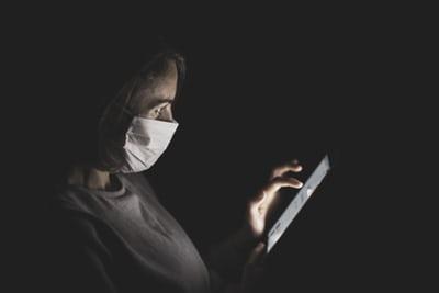Russian And NK Hackers Target Corona virus Vaccine Makers