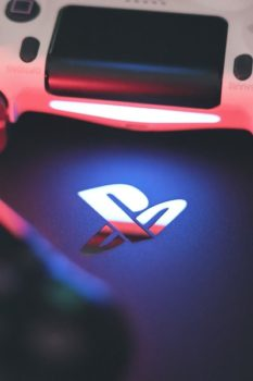 Accessories You Must Have To Get The Most Out Of Your PlayStation 5