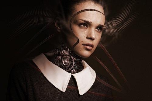 Scientific Advancements About AI
