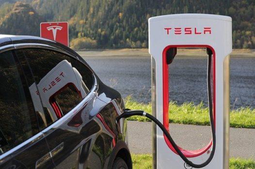 Tesla To Israel Soon!!!