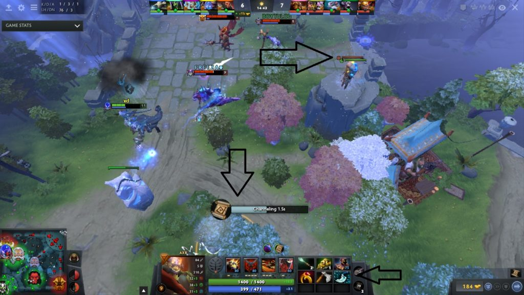 Beginner Tips For Dota 2 Learners To Boost Your MMR