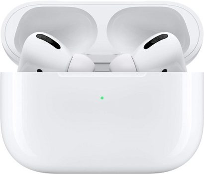 AirPods Max Apple Apple AirPods Pro