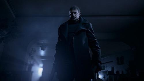 Resident Evil 8 Dev Spoilers And Leaks
