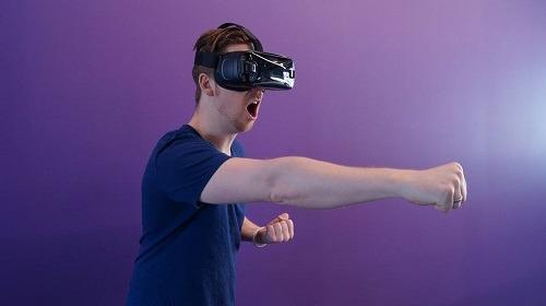 Best VR Headset 2020