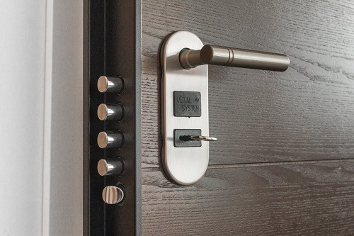 Smart Locks Might Not Be Impregnable As You Think!