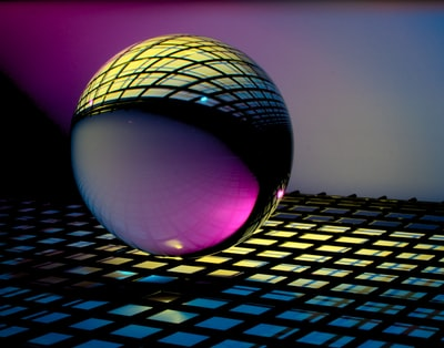 Luminar AI Features