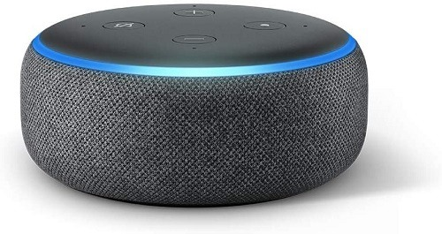 Best Smart Home Devices To Own In 2021 Amazon Echo Family