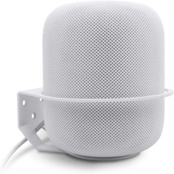 Best Smart Home Devices To Own In 2021 5. Apple HomePod