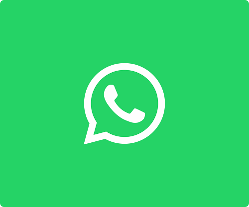 WhatsApp Privacy Policy Forces Users To Share Their Private Data With Facebook