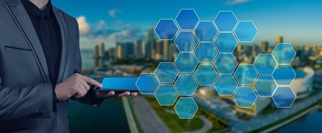are smart cities real