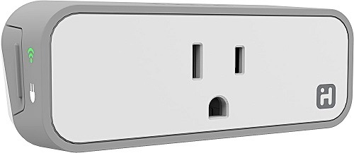 Best Smart Home Devices To Own In 2021 iHome ISP6X SmartPlug - Best Smart Home Devices To Own In 2021