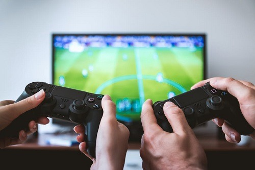 The Rise Of Cloud Gaming And What It Means For Businesses