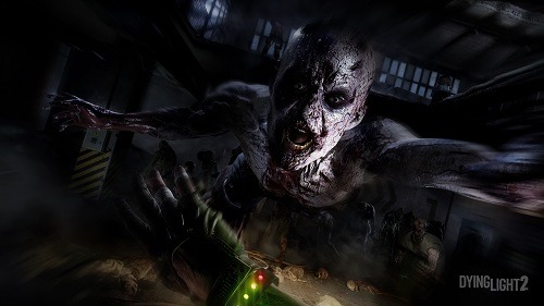 Dying Light 2 Pawel Selinger Has Left Techland, But The Developer Says Exciting News Are Still Coming