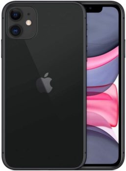 gaming phones 2021 iPhone 11