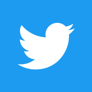 "Twitter Is Considering ""Subscription Fees"" For TweetDeck And Other Content"