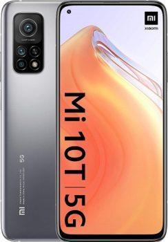 Concept Phone Xiaomi Mi 10T
