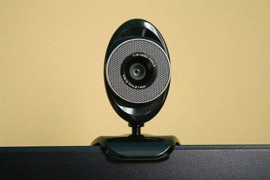 Razer Kiyo Pro – Best Camera For Streaming Right Now?