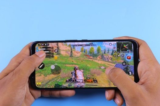 What's Shaping The Success Of Mobile Gaming Today?