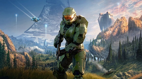 Top 6 Xbox Games In 2021