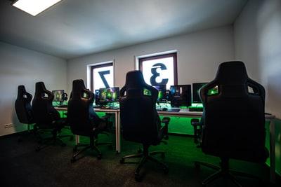 Game Fest Online Event