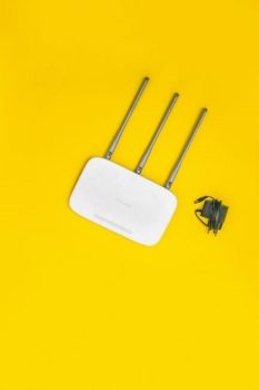 6 Quick and Easy Ways to Boost Your Router Performance
