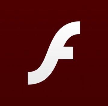 Microsoft Is Finally Getting Rid Of Flash Support From Windows 10, But When?