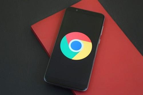 Internet Explorer VS Chrome