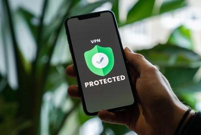 Spoofing Mechanisms VPNs