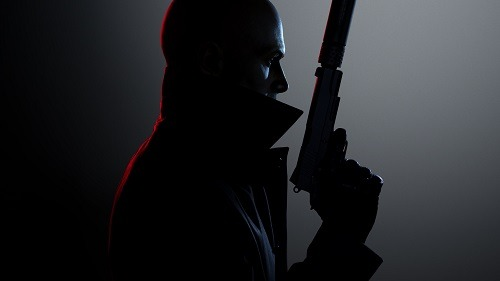 Why Is Hitman 3 Better, Huh?