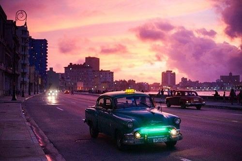 Far Cry 6  Cuban Mist