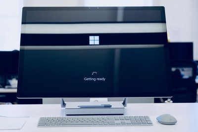 How To Speed Up Your Windows 10? Here Are 9 Easy Tweaks